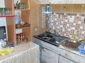 Obyekt - İnşaatçılar m. - 90 m² (22)