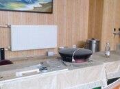 Obyekt - İnşaatçılar m. - 90 m² (7)