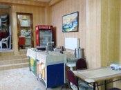 Obyekt - İnşaatçılar m. - 90 m² (19)
