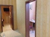Obyekt - İnşaatçılar m. - 90 m² (9)