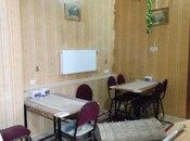 Obyekt - İnşaatçılar m. - 90 m² (8)