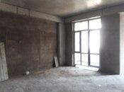 1 otaqlı yeni tikili - Nəsimi r. - 48 m² (2)