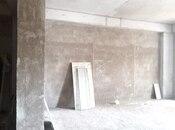 1 otaqlı yeni tikili - Nəsimi r. - 48 m² (4)