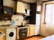 2 otaqlı köhnə tikili - Sahil m. - 60 m² (9)