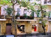 2 otaqlı köhnə tikili - Sahil m. - 60 m² (17)
