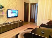 2 otaqlı köhnə tikili - Sahil m. - 60 m² (3)
