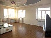 4 otaqlı köhnə tikili - Gənclik m. - 128 m² (3)
