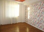 4 otaqlı köhnə tikili - Gənclik m. - 128 m² (12)