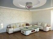 4 otaqlı köhnə tikili - Gənclik m. - 128 m² (4)