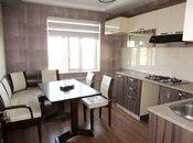 4 otaqlı köhnə tikili - Gənclik m. - 128 m² (13)