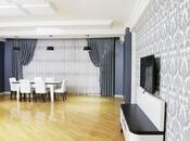4 otaqlı yeni tikili - Park Zorge  - 210 m² (26)