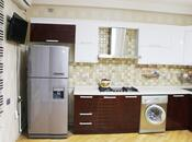 4 otaqlı yeni tikili - Park Zorge  - 210 m² (17)