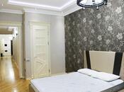 4 otaqlı yeni tikili - Park Zorge  - 210 m² (31)
