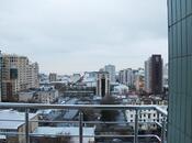 4 otaqlı yeni tikili - Park Zorge  - 210 m² (21)
