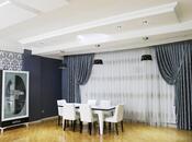4 otaqlı yeni tikili - Park Zorge  - 210 m² (34)