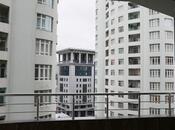 4 otaqlı yeni tikili - Park Zorge  - 210 m² (8)