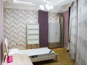 4 otaqlı yeni tikili - Park Zorge  - 210 m² (23)