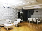 4 otaqlı yeni tikili - Park Zorge  - 210 m² (35)