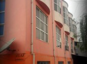 Obyekt - Masallı - 1800 m² (11)