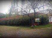 Obyekt - Masallı - 1800 m² (8)