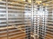 4 otaqlı yeni tikili - Elmlər Akademiyası m. - 155 m² (2)