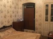 3 otaqlı ev / villa - Buzovna q. - 100 m² (7)