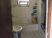 3 otaqlı ev / villa - Buzovna q. - 100 m² (9)