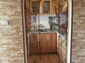3 otaqlı ev / villa - Buzovna q. - 100 m² (4)