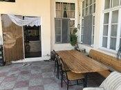3 otaqlı ev / villa - Buzovna q. - 100 m² (10)