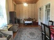 3 otaqlı ev / villa - Buzovna q. - 100 m² (6)