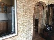 3 otaqlı ev / villa - Buzovna q. - 100 m² (3)
