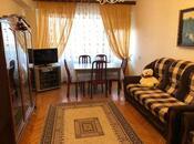 3 otaqlı köhnə tikili - Yasamal r. - 80 m² (5)