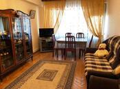 3 otaqlı köhnə tikili - Yasamal r. - 80 m² (4)