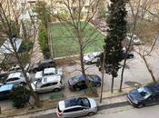3 otaqlı köhnə tikili - Yasamal r. - 80 m² (16)