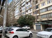 3 otaqlı köhnə tikili - Yasamal r. - 80 m² (17)