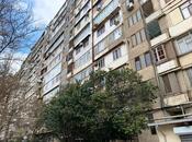 3 otaqlı köhnə tikili - Yasamal r. - 80 m² (18)