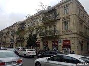 2 otaqlı köhnə tikili - Nəsimi r. - 43 m² (2)