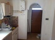 1 otaqlı ev / villa - Maştağa q. - 25 m² (6)