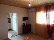 1 otaqlı ev / villa - Maştağa q. - 25 m² (10)