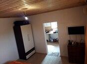 1 otaqlı ev / villa - Maştağa q. - 25 m² (12)