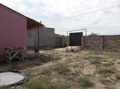 1 otaqlı ev / villa - Maştağa q. - 25 m² (7)