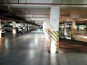 1 otaqlı yeni tikili - Elmlər Akademiyası m. - 68 m² (10)