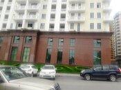 1 otaqlı yeni tikili - Elmlər Akademiyası m. - 68 m² (17)