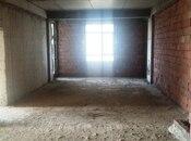1 otaqlı yeni tikili - Elmlər Akademiyası m. - 68 m² (4)