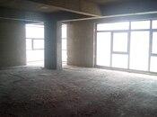 3 otaqlı yeni tikili - Elmlər Akademiyası m. - 119 m² (17)
