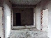 3 otaqlı yeni tikili - Elmlər Akademiyası m. - 119 m² (11)