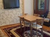 2 otaqlı köhnə tikili - 28 May m. - 43 m² (7)