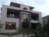 6 otaqlı ev / villa - Bakıxanov q. - 400 m² (2)