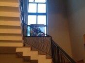 6 otaqlı ev / villa - Bakıxanov q. - 400 m² (13)
