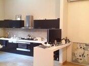 6 otaqlı ev / villa - Bakıxanov q. - 400 m² (7)